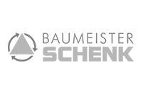 Baumeister Schenk