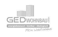 G.E.D. Wohnbau GmbH