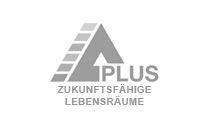 APlus Bau GmbH